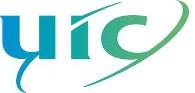 uic-logo-logo