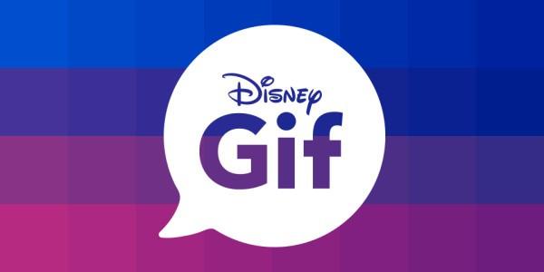 Disney-Gif