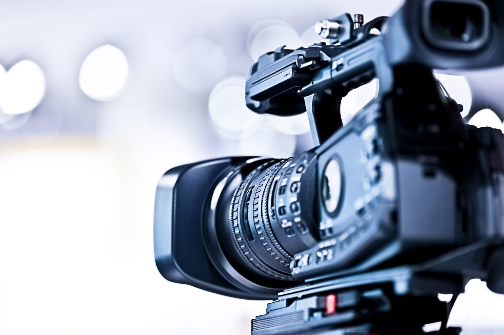 Studio-Cigale-réalisation-vidéo-2
