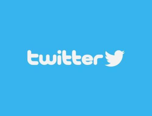 Twittez facilement avec les tutoriels Studio Cigale