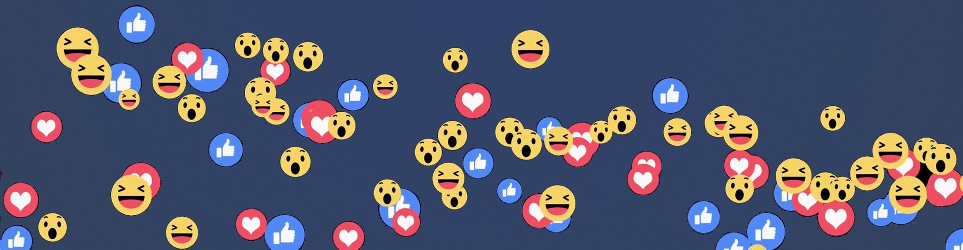 Facebook-emoji-icone-graphisme-reseaux-sociaux