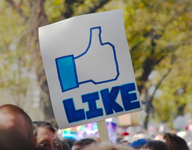 like-facebook-reseaux-sociaux