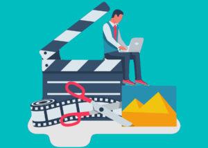 Montage-video-logiciel-gratuit