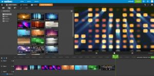 WeVideo-Logiciel-StudioCigale