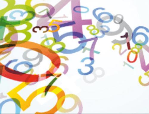 Vidéo en ligne : chiffres clés