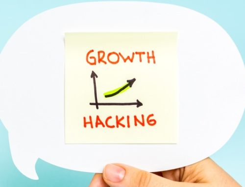 Devenir un Growth Hacker en 5 MOOCs